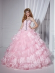 Discount 2013 House of Wu Quinceanera Dresses Style 26746